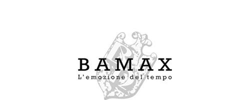 Bamax кухни под заказ