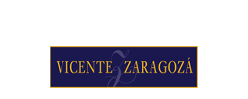 Испанские кухни Vicente Zaragoza под заказ