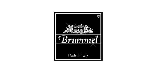 Brummel- кухни под заказ