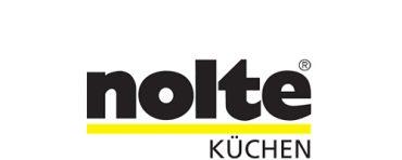 Nolte_кухни под заказ