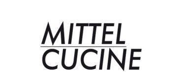Mittel Cucine кухни под заказ