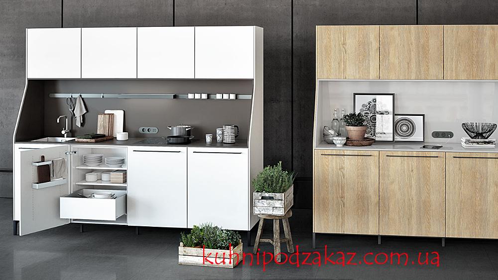 Design: URBAN 29