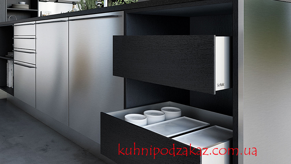 Design: URBAN / SE 4004 Е+ SE 9009 ЕS