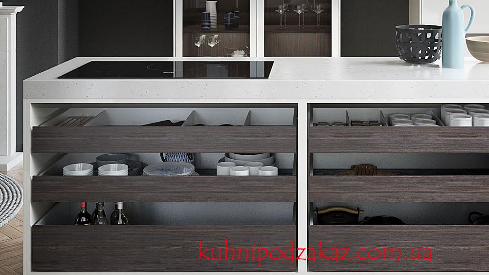Design: URBAN / SE+ S2