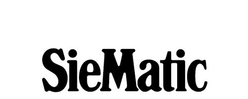 Немецкие кухни SieMatic под заказ в Киеве