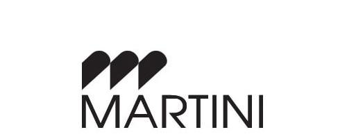 Кухни под заказ Martini Mobili