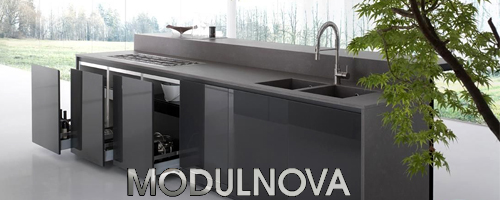 Modulnova_кухни под заказ