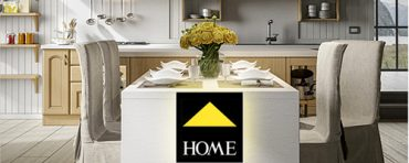 Home Cucine классические кухни под заказ